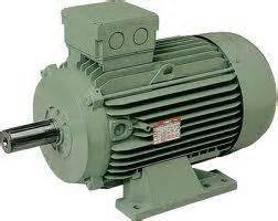 Motorul Electric De Curent Continuu by Motor Curent Continuu Preturi Si Oferta