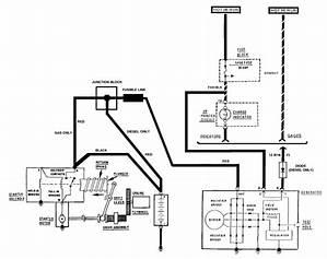 1997 Chevy Astro Van Alternator Wiring Diagram Emmanuelle Polack 41443 Enotecaombrerosse It