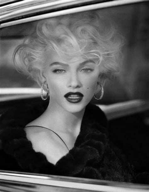 30 best curly hairstyles 2012 2013