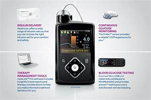 Medtronic Diabetes India
