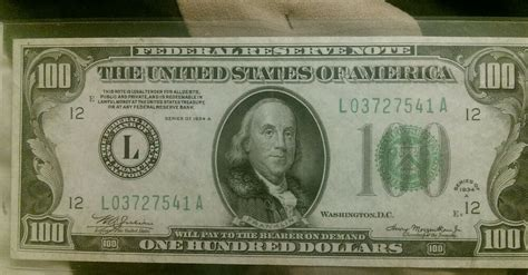 lime  dollar bill ebay