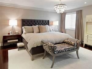 Schlafzimmer Design Ideen : modernes schlafzimmer einrichten 99 sch ne ideen ~ Sanjose-hotels-ca.com Haus und Dekorationen
