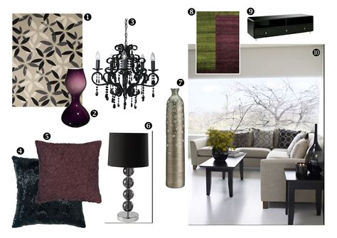 home interior accessories living room accessories home design