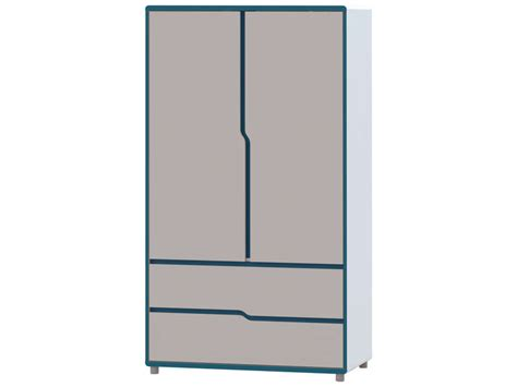 Armoire Chambre Garcon Perfect Armoire A Petit Prix With
