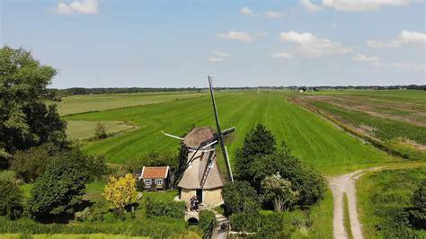 verborgen parels op airbnb voor een vakantie  nederland