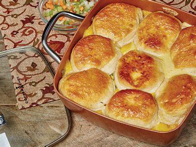 recipes copper chef cookware recipes pinterest recipes chef recipes  pot pies