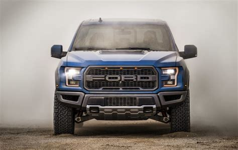 2020 Ford Raptor V8 by 2020 Ford Raptor V8 Concept Release Date Changes 2020 Ford