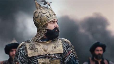 İstanbul'un fâtihi olup, i̇kinci murad hanın 1481 senesi ilkbaharında fâtih sultan mehmed 300. Fatih Sultan Mehmet Han Reklam filmi - YouTube