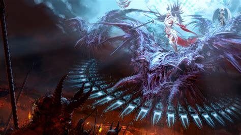 game dragon wallpapers pixelstalknet