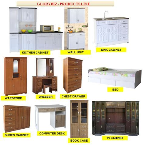 Wooden Kitchen Cabinet,Modern Kitchen Cabinets,Cheap