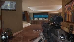 Call Of Duty Black Ops 3 Kaufen : call of duty black ops 3 ps4 code kaufen preisvergleich ~ Watch28wear.com Haus und Dekorationen