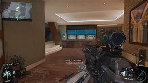 Call Of Duty Black Ops 3 Kaufen : call of duty black ops 3 ps4 code kaufen preisvergleich ~ Eleganceandgraceweddings.com Haus und Dekorationen
