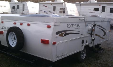Aluminum Boats Tacoma by Best Bed Rack For Hauling 12 Aluminum Boat Tacoma World