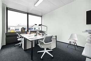Produktdesign Büro München : flexible office ~ Sanjose-hotels-ca.com Haus und Dekorationen