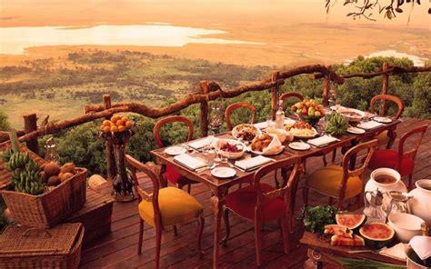 12 restaurants originaux au cadre exceptionnel pour des moments inoubliables design feria