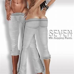 SEVEN - XN Jogging Pants | SEVEN  Seven