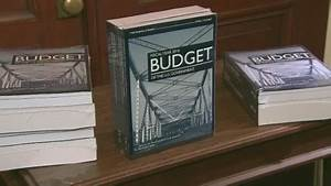Senate moves forward with GOP budget proposal ...
