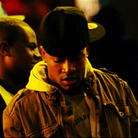 rate  guy day  columbus short sports hip hop