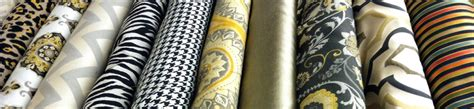 Upholstery Kissimmee by Design Your Furniture S Upholstery Choose Your Fabric