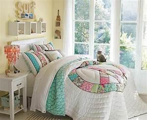 Teenager Mädchen Zimmer : bildergebnis f r zimmer m dchen tumblr teenagerzimmer pinterest zimmer m dchen und m dchen ~ Sanjose-hotels-ca.com Haus und Dekorationen