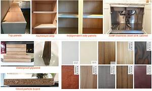 Ak1671 German Workmanship Modern Matt Finish Mdf Lacquer