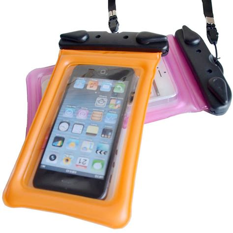 waterproof for iphone china floating waterproof bag for iphone 5s wx549