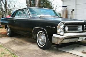 Purchase Used 1963 Pontiac Grand Prix Base 6 4l In Ocoee  Tennessee  United States