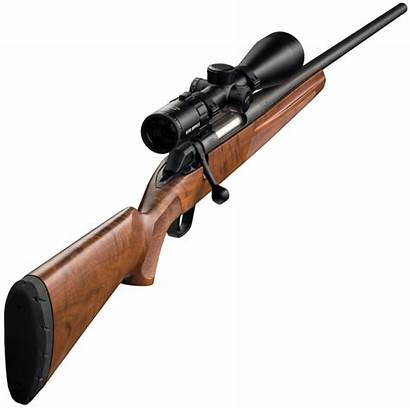 Xpr Sporter Winchester Bolt Action Rifles Rifle
