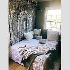 Tumblr Rooms — Tumblr Room💤
