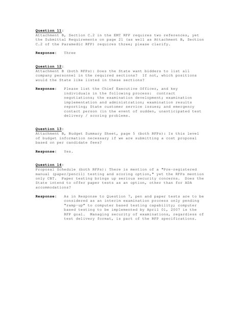 Free Resume Addendum Template by Addendum Template 28 Images Addendum To Construction Contract Sle Free Resume Addendum To