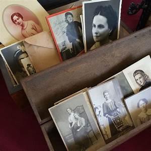 Atelier Des Anges : l atelier des 2 anges tableaux photos ~ Melissatoandfro.com Idées de Décoration