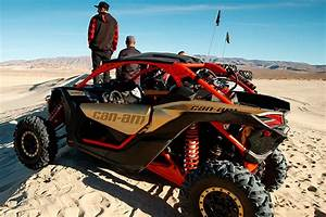 Bester Buggy 2018 : 2018 can am maverick x3 x rs turbo r is a dune buggy that ~ Kayakingforconservation.com Haus und Dekorationen
