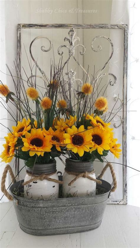 40 beautiful diy rustic decoration ideas for fall listing more