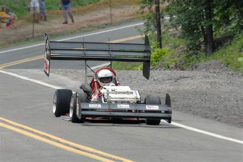 Pic Request, Open Wheel Cars... In Front Wheel Drive