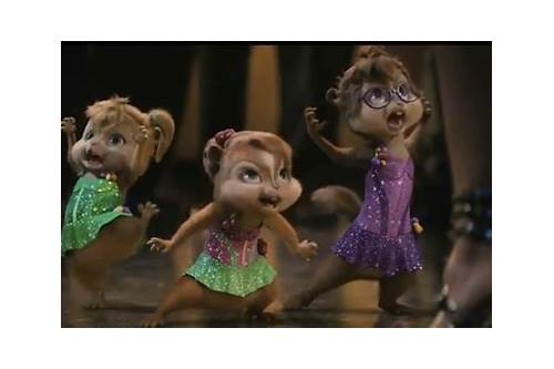 alvin and the chipmunks chipwrecked songs free download
