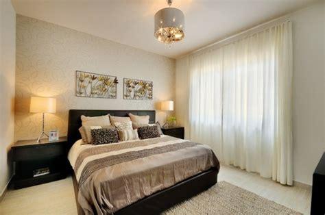 lustre chambre lustre chambre adulte solutions pour la décoration