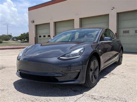 19+ Tesla 3 Sales Usa Images