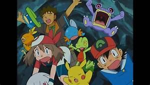 pokemon advanced pokemon legendary images