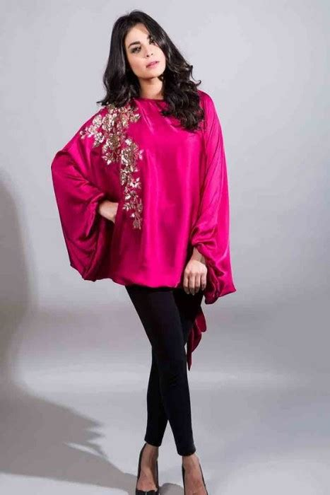 latest pakistani party wear dresses   girls styleglowcom