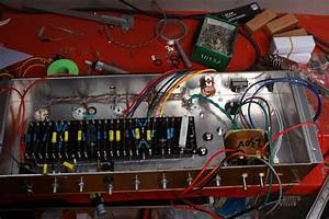 Genthry Guitar Blog  Genthry Handwired Ptp Wiring Boutique