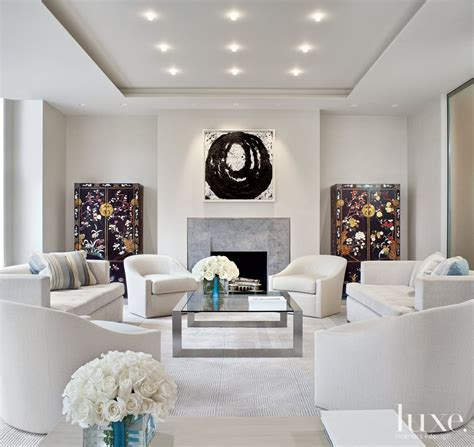 define livingroom to define the formal living area and dining room without