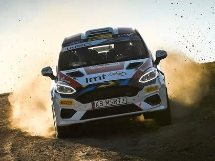 Sordo sīvā cīņā nosargā uzvaru Sardīnijas WRC, Sesks ...