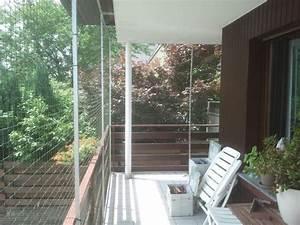 katzennetz fur balkon in schwelm katzennetze nrw der With katzennetz balkon mit dreispitz garde