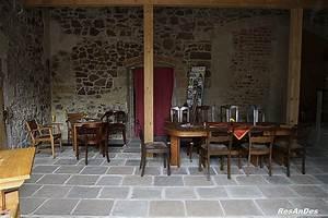 Historische Baustoffe Dresden : referenzen historische baustoffe resandes ~ Markanthonyermac.com Haus und Dekorationen