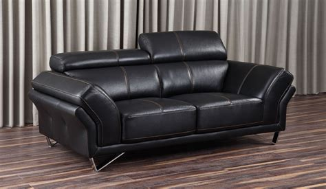 sofa headrest covers uk 2 seater leather sofa with adjustable headrest