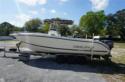 Century Boats 30 Express Price by Century 30 Express Best Of Both Worlds Boats
