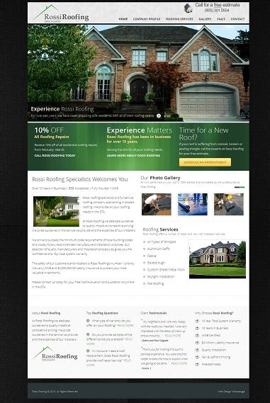 website design kitchener web design kitchener search engine optimization seo 3374