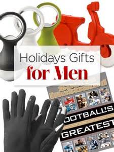 52 best Holiday Gifts for Men images on Pinterest