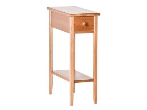 end tables for small spaces bench style coffee table small narrow side tables small