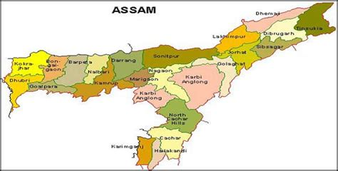 assam  observe mourning day   august states